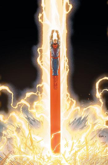 https://static.tvtropes.org/pmwiki/pub/images/superman_savage_dawn.jpg