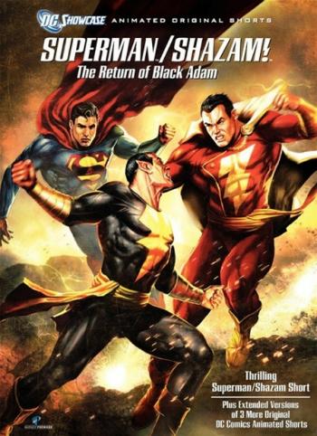 http://static.tvtropes.org/pmwiki/pub/images/superman_shazam_the_return_of_black_adam_7720.jpg