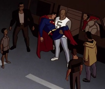 https://static.tvtropes.org/pmwiki/pub/images/superman_the_animated_series_season_2_episode_23_heavy_metalmp4_000756714.jpg