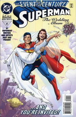 https://static.tvtropes.org/pmwiki/pub/images/superman_the_wedding_album.jpg