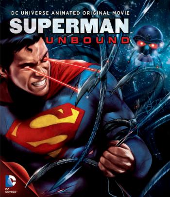 https://static.tvtropes.org/pmwiki/pub/images/superman_unbound_4114.jpg