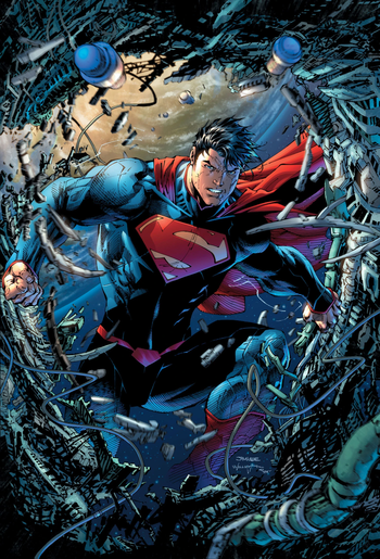 https://static.tvtropes.org/pmwiki/pub/images/superman_unchained.png