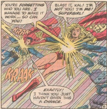 http://static.tvtropes.org/pmwiki/pub/images/superman_volume_1_issue_376_page_29.jpg