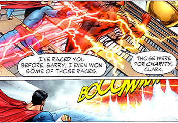 https://static.tvtropes.org/pmwiki/pub/images/superman_vs_flash_8.jpg