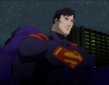 https://static.tvtropes.org/pmwiki/pub/images/superman_war_001.jpg
