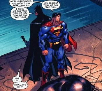 http://static.tvtropes.org/pmwiki/pub/images/supermanbatman_public_enemies.jpg