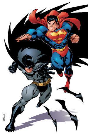http://static.tvtropes.org/pmwiki/pub/images/supermanbatman_vol1.jpg