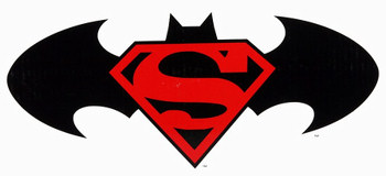 http://static.tvtropes.org/pmwiki/pub/images/supermanbatmanlogo_5725.jpg