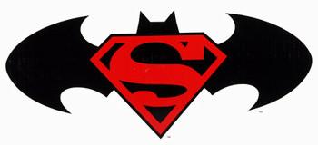 https://static.tvtropes.org/pmwiki/pub/images/supermanbatmanlogo_5725.jpg