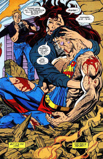 https://static.tvtropes.org/pmwiki/pub/images/supermandeath.jpg