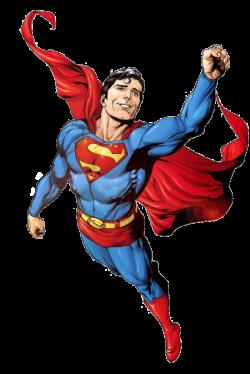 https://static.tvtropes.org/pmwiki/pub/images/supermanflying.png