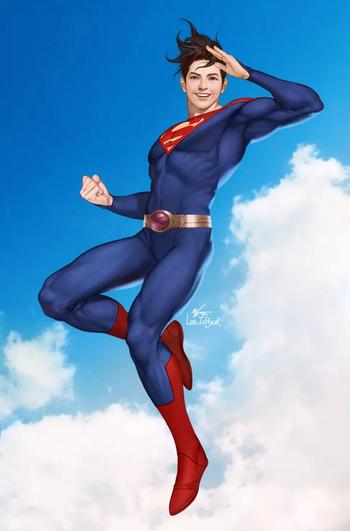 https://static.tvtropes.org/pmwiki/pub/images/supermanjon.png