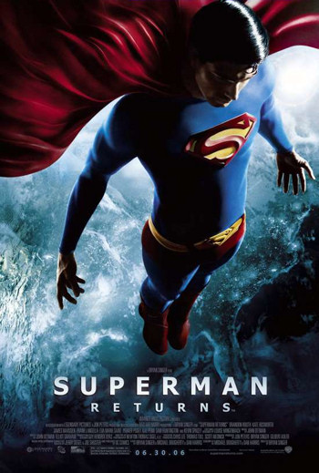 http://static.tvtropes.org/pmwiki/pub/images/supermanreturns_350_9159.jpg