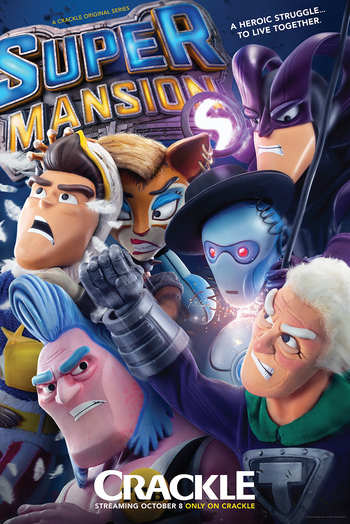 https://static.tvtropes.org/pmwiki/pub/images/supermansion_onesheet_keyart_payoff_fm_800x1200.jpg