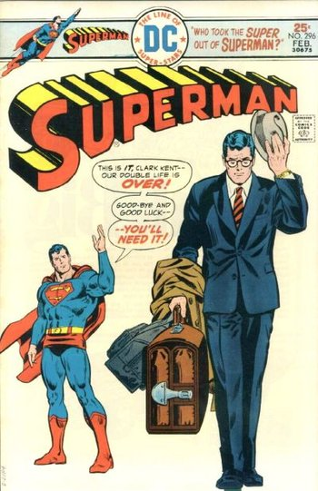 https://static.tvtropes.org/pmwiki/pub/images/supermanwhotookthesuperoutofsuperman_5.jpg