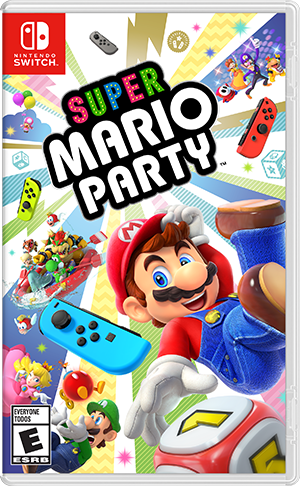 https://static.tvtropes.org/pmwiki/pub/images/supermariopartycover.png