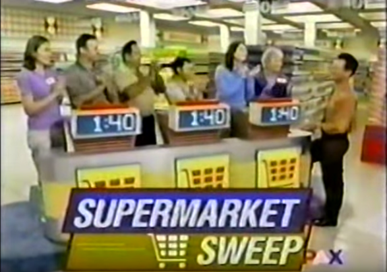 http://static.tvtropes.org/pmwiki/pub/images/supermarket_sweep.PNG