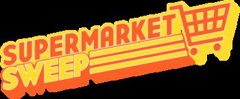 https://static.tvtropes.org/pmwiki/pub/images/supermarket_sweep_2020_logo.png
