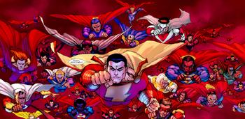 https://static.tvtropes.org/pmwiki/pub/images/supermen_final_crisis.png