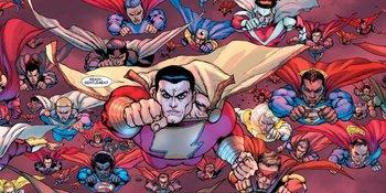 https://static.tvtropes.org/pmwiki/pub/images/supermen_of_the_multiverse_1.jpg