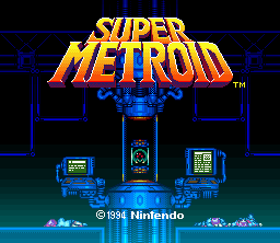 http://static.tvtropes.org/pmwiki/pub/images/supermetroidtitlescreen_6409.png