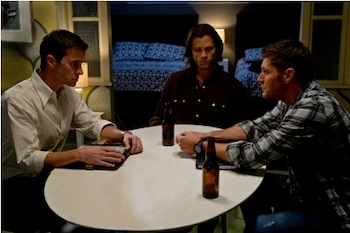 https://static.tvtropes.org/pmwiki/pub/images/supernatural-as-time-goes-by-henry-sam-dean-the-cw_1364.jpg