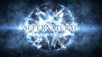 https://static.tvtropes.org/pmwiki/pub/images/supernatural-season-10-title-banner_8647.jpg