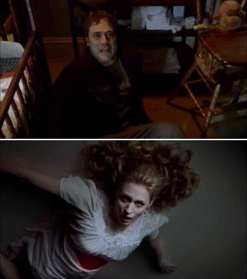 https://static.tvtropes.org/pmwiki/pub/images/supernatural_ceiling_corpse.png