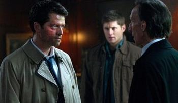 http://static.tvtropes.org/pmwiki/pub/images/supernatural_meet_the_new_boss_screen_shot_4906.jpg