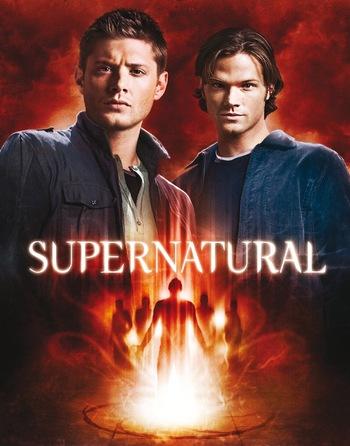 https://static.tvtropes.org/pmwiki/pub/images/supernatural_poster113.jpg