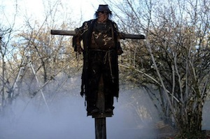 http://static.tvtropes.org/pmwiki/pub/images/supernatural_scarecrow_2_9243.JPG