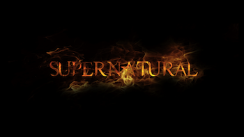 http://static.tvtropes.org/pmwiki/pub/images/supernatural_season_2_title_card_by_iclethea-d5t1sq0_4319.png