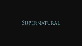 http://static.tvtropes.org/pmwiki/pub/images/supernatural_season_one_title_card_9589.jpg