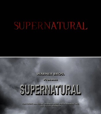 http://static.tvtropes.org/pmwiki/pub/images/supernatural_title_card_composite_350px.jpg