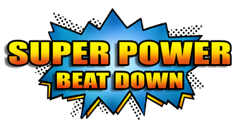 https://static.tvtropes.org/pmwiki/pub/images/superpowerbeatdown.png