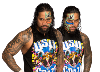 http://static.tvtropes.org/pmwiki/pub/images/superstar_category_superstar_562x408_theusos.png