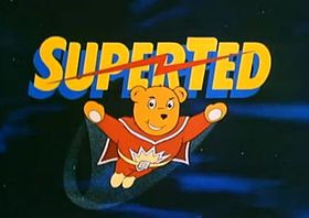 http://static.tvtropes.org/pmwiki/pub/images/superted2_4119.jpg