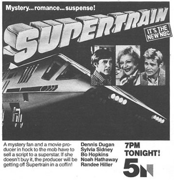 http://static.tvtropes.org/pmwiki/pub/images/supertrain-1_7696.jpg