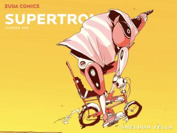 https://static.tvtropes.org/pmwiki/pub/images/supertron_number_one.PNG
