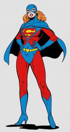 https://static.tvtropes.org/pmwiki/pub/images/superwoman.png