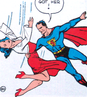 http://static.tvtropes.org/pmwiki/pub/images/supes_catches_lois.png