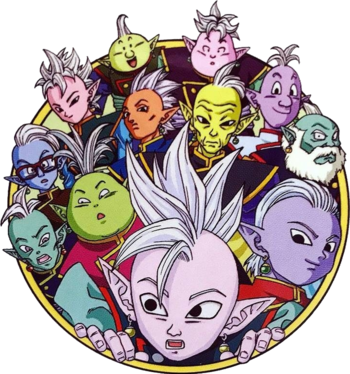 https://static.tvtropes.org/pmwiki/pub/images/supreme_kais_by_freza.png