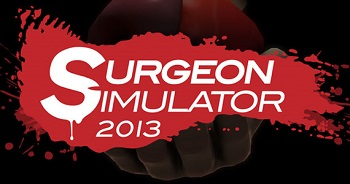 http://static.tvtropes.org/pmwiki/pub/images/surgeon-simulator-2013_8086.jpg