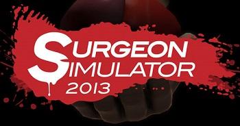 https://static.tvtropes.org/pmwiki/pub/images/surgeon-simulator-2013_8086.jpg