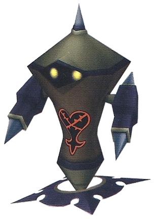 https://static.tvtropes.org/pmwiki/pub/images/surveillance_robot.png