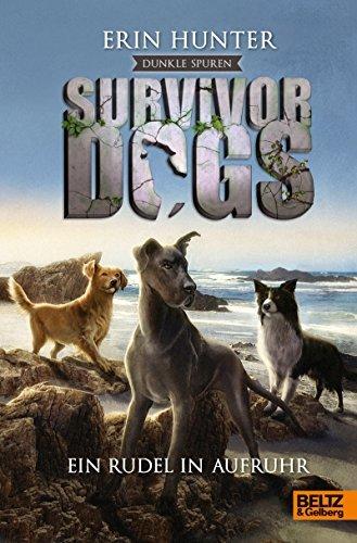 https://static.tvtropes.org/pmwiki/pub/images/survivor_dogs.jpg