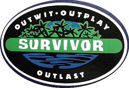 http://static.tvtropes.org/pmwiki/pub/images/survivor_logo.png