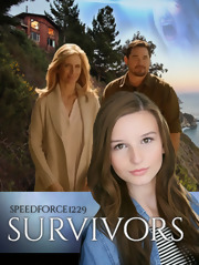 https://static.tvtropes.org/pmwiki/pub/images/survivorsfanficcover.jpg