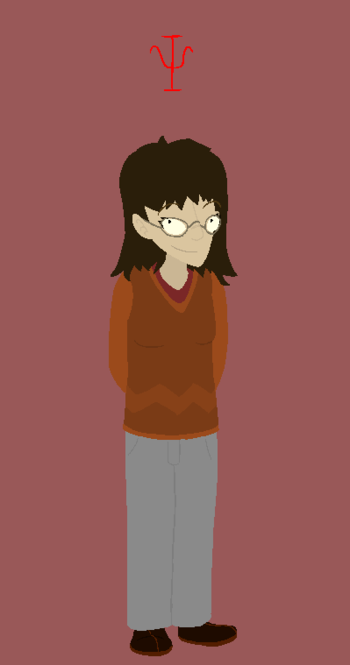 https://static.tvtropes.org/pmwiki/pub/images/susandachy.png