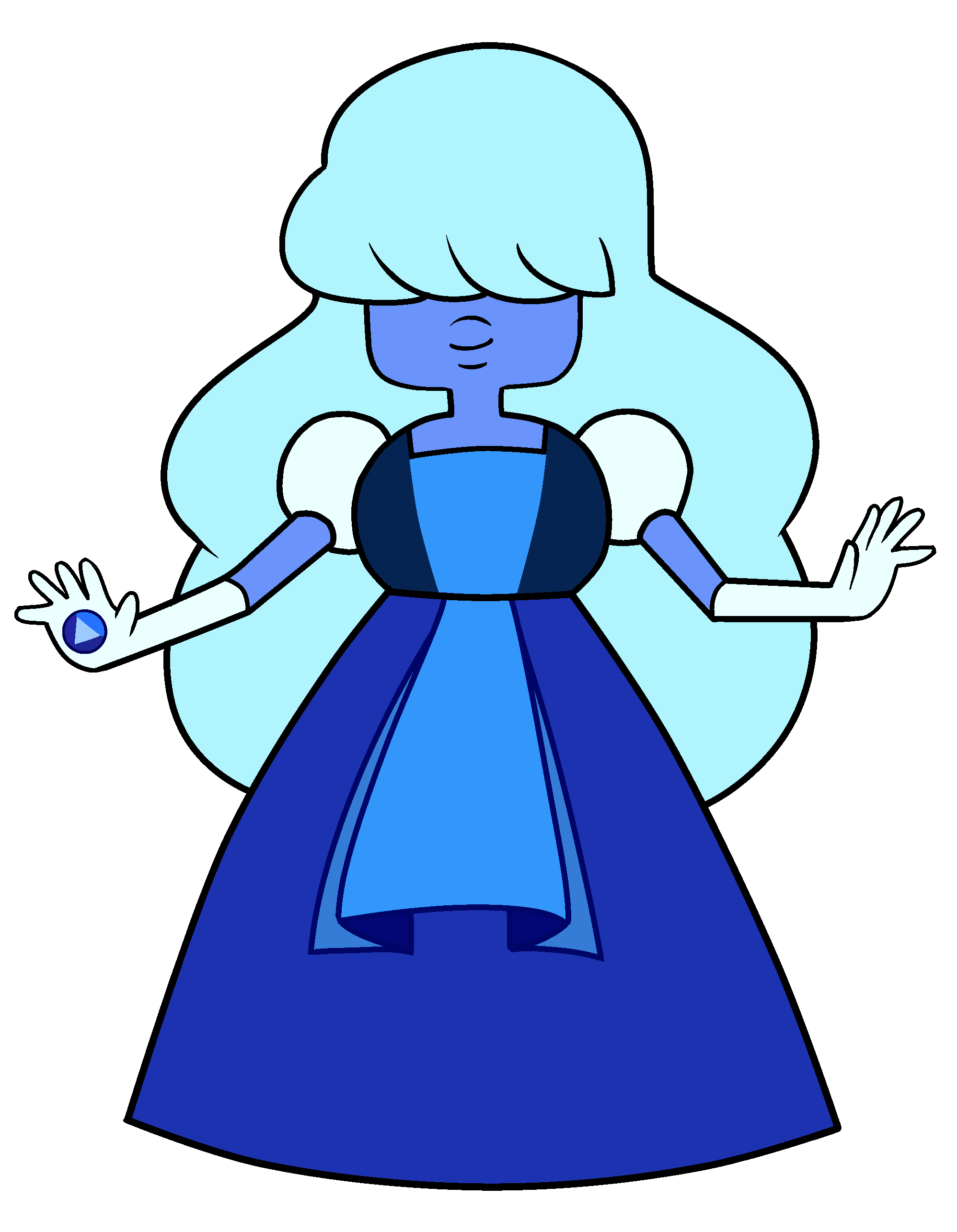 https://static.tvtropes.org/pmwiki/pub/images/susapphire.png